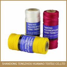 210D 36 Nylon twine for fishing