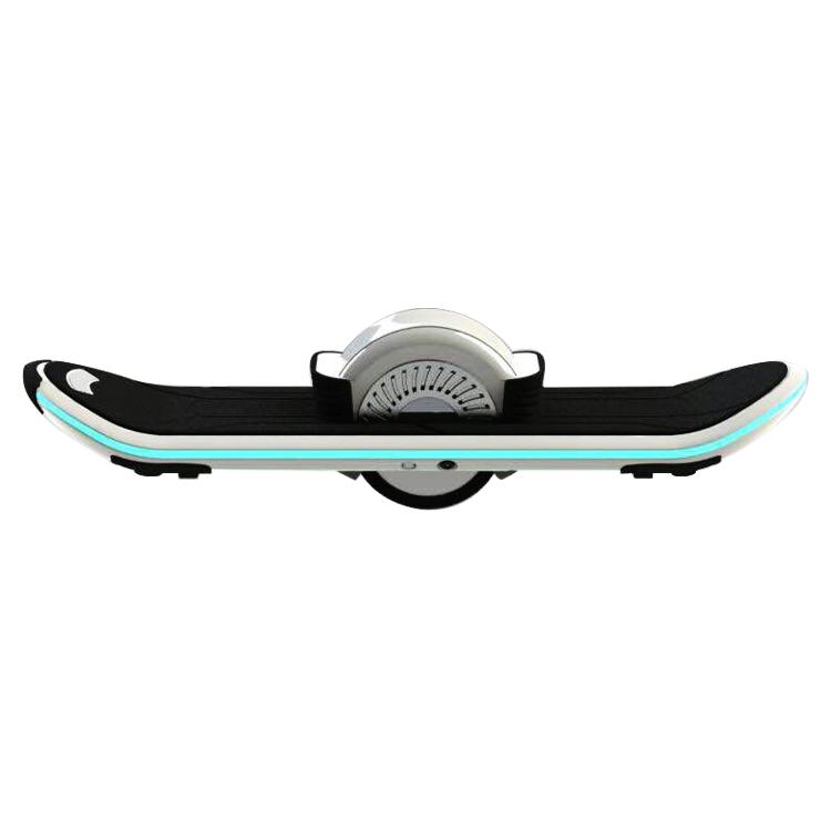 nouveaux produits 2016 innovative 2 deux roues lectrique hoverboard scooters une roue. Black Bedroom Furniture Sets. Home Design Ideas