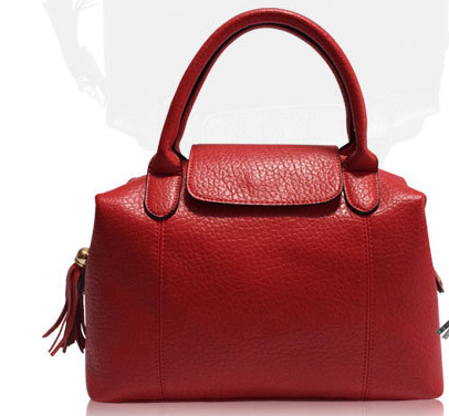 Yiwu Guli bags promotion special price fashion PU leather ladies boston bags handbags