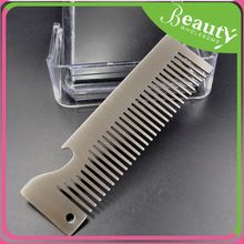 Pet hair comb ,h0tNB3 beard brush and comb for sale