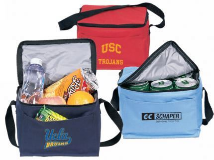 CO25 Picnic Cooler Bag For Girls
