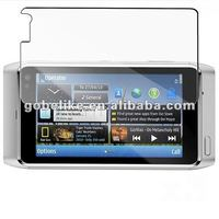 Anti- glare Matte Matt LCD Screen Guard Protector For Nokia N8