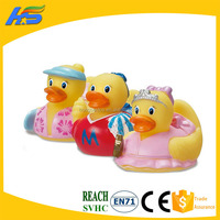 Customized funny duck names dildo duck
