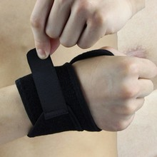 china suppliers Industrial arthritis band for wrist brace