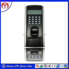 Shopping website Safelock smith electronic access control Digital Fingerprint Door Lock F7 from Alibaba
