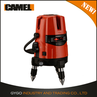 CJ-5E automatic dumpy laser level machine price