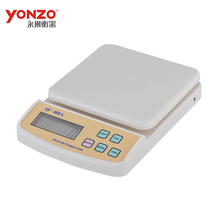 Kitchen Scale YZ-1904 rite weigh scales
