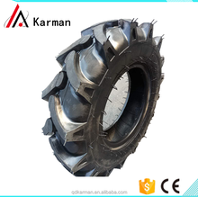 6.00-16 6.50-16 farm agricultural tractor tire with inner tube