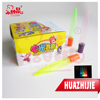 /product-detail/564201610light-sword-candy-toy-candy-box-package-60449994066.html