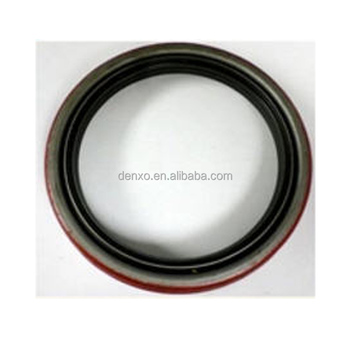 370037A American Truck Oil Seal for Rockwell