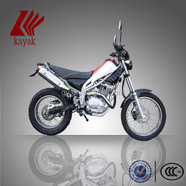 2014 China cheap off-road 250cc dirt bikes for sale,KN250XG