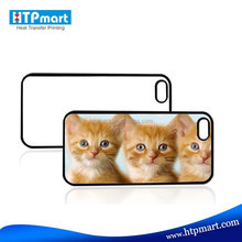 High Quality Plain Blank Phone Case of Good Price