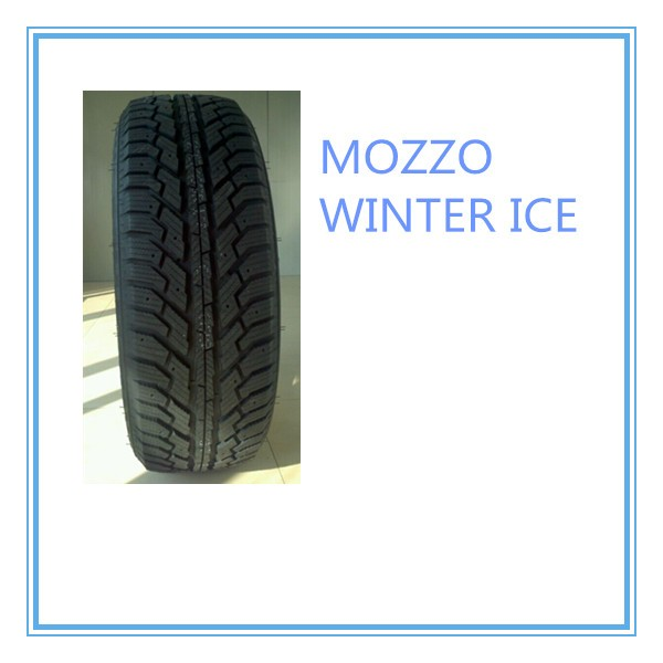 MOZZO WINTER ICE