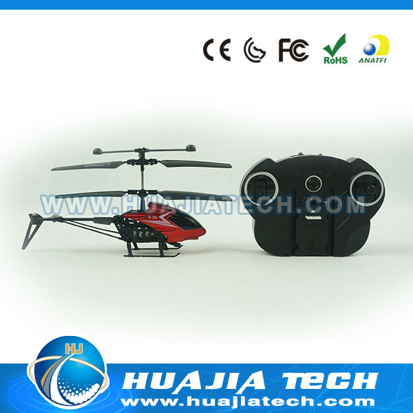 Cheapest one 2CH RC used american helicopters for sale mini helicopters rc helicopter