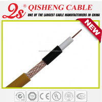 high quality competitive OEM vga cable specification in China
