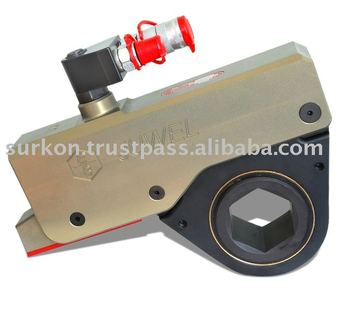 Juwel Torque Wrench >> Hydraulic Torque Wrenches Be Type - Buy Hydraulic Torque Wrenches,Hydraulic Torque Wrench 15000 ...