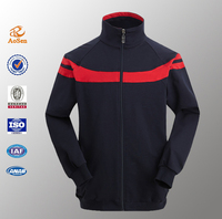 Men lightweight jacket for the winter brand names clothing stores clothing