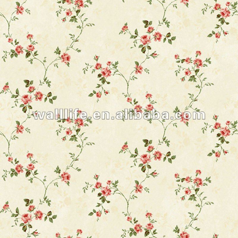 new wallpaper italian country style decorating