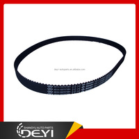 Timing Belt for Chery Fora Tiggo Cross Eastar Vortex Estina T11 M11 B11 481 484 481H-1007073BA