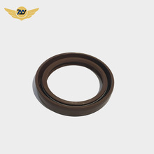 Double - lip Hydraulic Cylinder Seal TC Type Oil Seals
