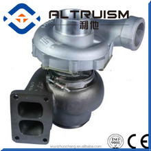 Cost price Turbo EX870 OEM NO. 114400-4441 for cars