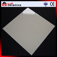 low price soluble salt clip look floor gres ceramic tile
