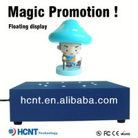 New Design!Magical Magnetic floating toy ,toy camera webcam