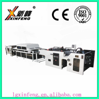digital photo printing machine price made in china CE/ISO factory