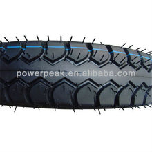 motorcycle tire 450-12 500-12 tricycle tyre 400-12 4.50-12