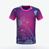 Custom Sublimation Printing T Shirt