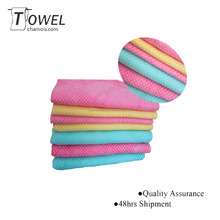 Plain dyed PVA cooling towel compress towel with custom logo eco-freindly material popular in USA