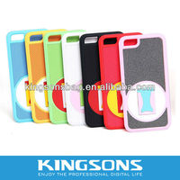 2013 Newest Trend Protective case for iPhone5 K8459V-b