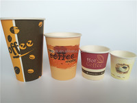 take away paper cup company