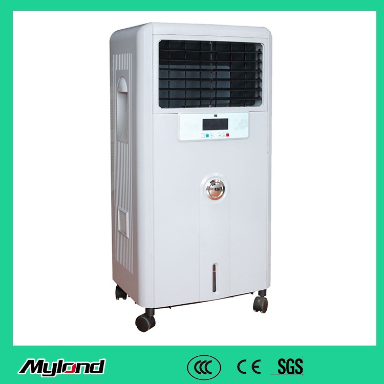 Evaporative Cooler Air Grill 12V DC Air Cooler