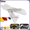 BJ-CGC-YA001 Manufacturer CNC Aluminum Motorcycle Chain Belt Guard Cover for Yamaha Tmax 530