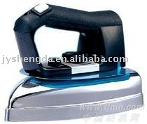 2128 electric steam Iron