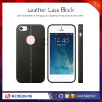 6 months warranty! Wholesale PU design cell phone case for iphone 6,6s,6s plus