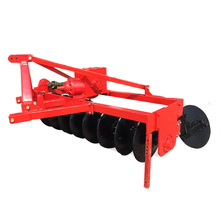 Breaking one way tractor disc plow for sale