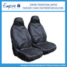 Wholesale Convenient Removable and Washable Car Seat Covers