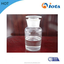 High refractive index LED package silicone gel IOTA-4011-B asdurable dielectric insulator