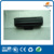 Compatible toner cartridge for samsung ml 2161 from professional factory