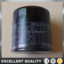 Wholesale Genuine Auto Oil Filter 90915-yzze1