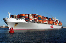 The best Sea shipping china to San Antonio,Tx USA ----Skype:steven.chaw98
