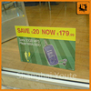 /product-detail/static-cling-custom-window-sticker-static-window-film-clear-static-window-clings-60348330015.html