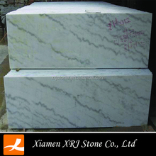 Chinese Oriental White Marble price