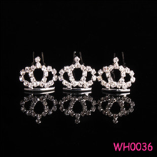 Beauty queen crown for sale wholesale fashion head crown