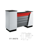 /product-detail/2016-hot-sale-utility-cashier-table-checkout-counter-cashier-desk-with-mdf-60461660168.html
