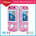 Q9G google map link handheld gps mobile for kids gsm