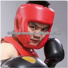 hot sale boxing helmet,boxing safety protector high quality and factory supply