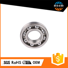 Company find distributors Canada of 8*16*4mm 688 single row miniature deep groove ball bearing
